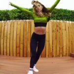 人気シャッフルダンスミュージックミックス2018ベストエレクトロメルボルンバウンスパーティーシャッフルガールズビデオShuffle Dance Music Mix 2018 Best TV