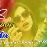 BEST REGGAE POPULAR SONGS 2018 – REGGAE MUSIC – BEST REGGAE MUSIC HITS 2018