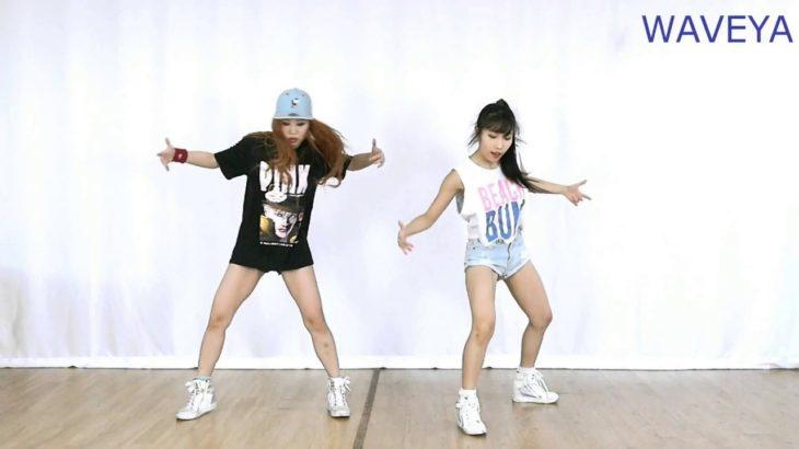 【 トレーニングBGM 】ベストミュージックミックス2018シャッフルダンスミュージックビデオBest Music Mix 2018 Shuffle Dance Music Video Best TV