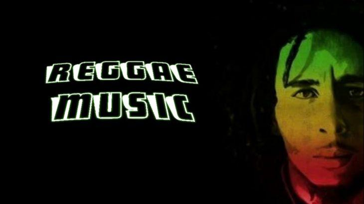 Dj DeethRone ft. Munda Jam – Vineki Munda [ Reggae Remix _ Lançamento 2018 ]