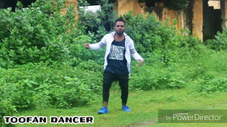 Humble | Kendrick Lamar | Hip-Hop | Krump |Thank You Amardeep Singh Nat sir( ZindaRobot)