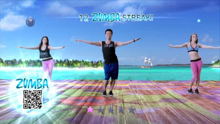 True To Myself | Zumba | Cooldown | Reggae Zumba