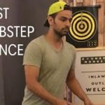 BEST DUBSTEP DANCE | BEST BEAT KILL MOVES | EDIT | TWENTY MINUTES | SOLO | THE DRUNKEN MONKEY |