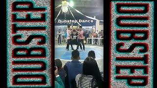 DUBSTEP DANCE EN BALBOA CAUCA ( Stiven Aroca, Jefry imbachi, Ricardo luna )
