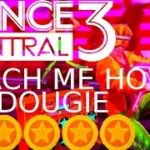 Dance Central 3   Teach Me How To Dougie   Gold ★★★★★