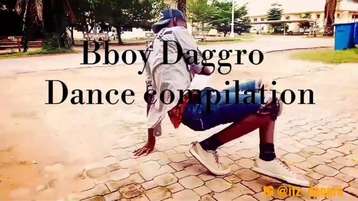 Dance compilation(hip hop, krump,bboy,dubstep)