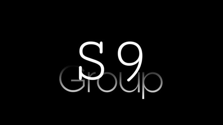 Desi Krump Dance by s9 group