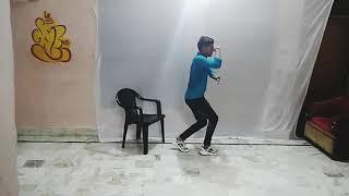 Dubstep dance video the best