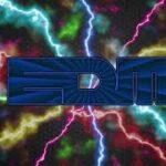 GAMING MUSIC 1 HOUR EDM, Dubstep,Dance Hard Dance, ETC