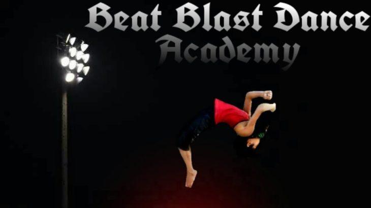 Jio Re Babhubali Hip Hop KRump Dance Mix || Dance Cover Suman Rock || Choreographer By Gulshan Rock