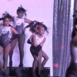Level All Star Dance – Vogue