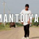 Mantoiyat   ft. Raftar   dance   cove   Gyanesh SosrG   krumping  