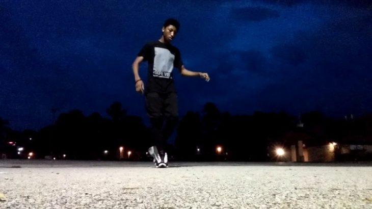 ❤Pegboard nerds| Dubstep dance