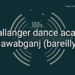 Tere ishq ne sathiya/raja dance/nawabganj/pr krump aka dangerous