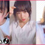 【TikTok】莉子ちゃんのかわいい最新ティックトック Part1【Tiktokダンス】
