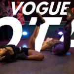 VOGUE OTA @Show Me What You Got Vol.2 l KOREA VOGUE BALL