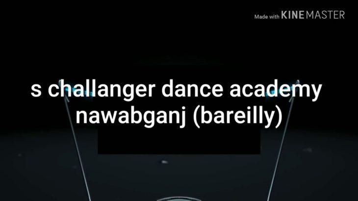 Vande hi hum uske###vande matram***nice stunt dance/Ashish dance nawabganj/pr krump aka dangerous