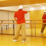 ポップダンス基本動作「フレズノ」やり方・練習方法 ポッピン初心者におすすめ
