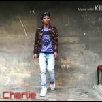 Bezuba phir se popping and locking dance by Prathap Charlie