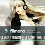 | Electro | Dance | Drumstep | Dubstep | DnB | Gaming mix |