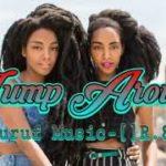 Lagu Acara 2018 Jump Aroud  Reggae Dance PartyR 87
