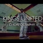 Popping Dance Choreography   Happy Hour   Disney's ABCD 2   Kings United India   Dubstep mix