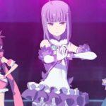 「ポッピンQ」最新予告編で少女たちがダンス 追加キャストに内山昴輝 #Pop in Q #Japanese Anime