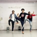 Scream – Locking Dance Choreography | Mj Crew | Choreograph by Pritam Patil