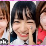 【TikTok】リコリコ(莉子ちゃん)のかわいい最新ティックトック Part6【Tiktokダンス】