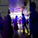 Vũ điệu Bebop Chào Mừng ngày 20/10 của CLB Cường dance