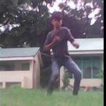 dubstep/dance/by Rolly ar