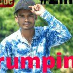 zinda hai toh remix krumping dance chreography