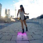 ベストミュージックミックス2018シャッフルダンスミュージックビデオ Best Music Mix 2018 Shuffle Dance Music Video ❤️ Best TV