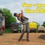 Dubstep dance / Nero – promises (Skrillex Remix) jison | DUBSTEP |