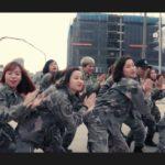 One Wine | Reggae Dance Hall | Lamita Fitness Vietnam | Lamita Hanoi