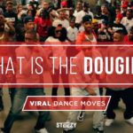 What Is The Dougie? | Viral Dance Move Explained | STEEZY.CO