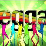 Baille Pronto – Reggae Remix Medley _ Só as Melhores [ Reggae Remix ]