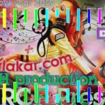 Bin Sajni Ke Jeevan -Dubstep Vibrate Matal Dance Mix- Dj AH Present-(DjKalakar.Com) DJ song