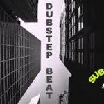 DUBSTEP MIX – Serenity   Melodic Beat