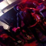 Tha Session , KonKrete Division Krump Dance High lights