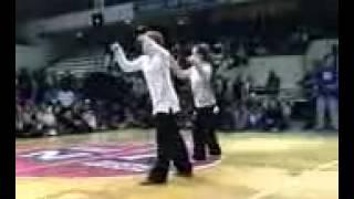hip hop dance popping n locking hi 31578