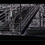 DANCE VIDEO Dubstep ,Popping….