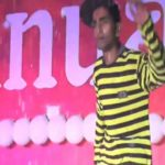Dubstep & Break Dance Performance by Najaf Rai at Arid University | Latest