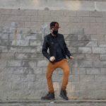 Dubstep Dance 2019 | Datphoria & Spag Heddy -Love Us | Legends Dancers