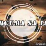 Percuma Sa Jaga ( Reggae Dance )    BOBING CLAN TIMIKA