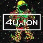 Reggae Dubstep | 2019 – (prod. by 4uxion)