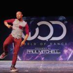 fik shun best dubstep dance ever