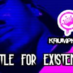 Battle for Existence (preview) by KRUMP KINGS / Krump