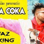 Coka Coka | Punjabi Dance DJ Mix | Dubstep Remix | DJ Arwaz Mixing