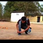 Dubstep Dance  2019/ Bijoy Sharma / New Dance video